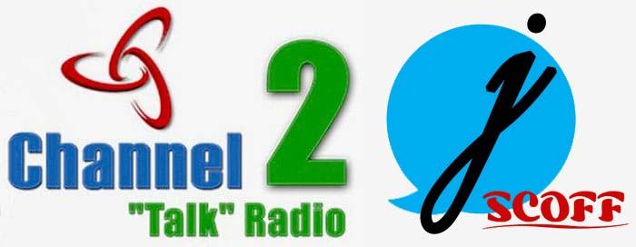 Scoff Radio
